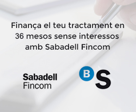 Financia tu tratamiento