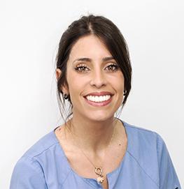 Jennifer Prieto
