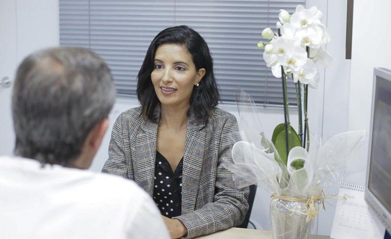 Oseo integración implantes dentales